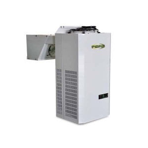 Hot-selling Cooling Refrigeration Unit -
