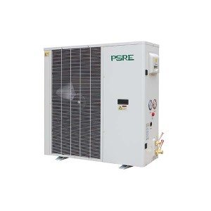 Low MOQ for Mini Hotel Room Refrigerator -