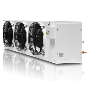 LFJ Commercial Series  Air Cooler NF30-NF35