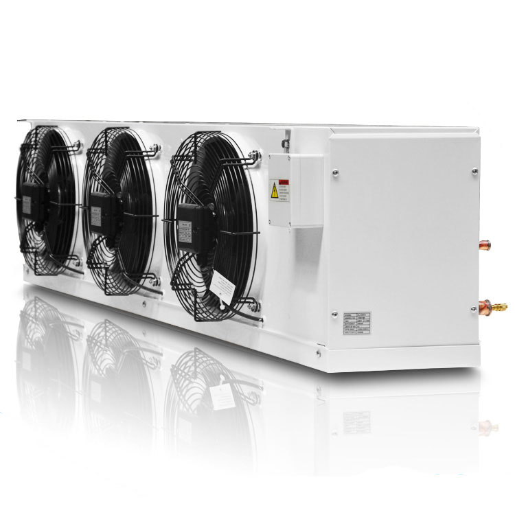 LFJ Commercial Series  Air Cooler NF50-NF55 Featured Image