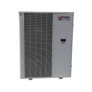 High reputation Used Condensing Unit -