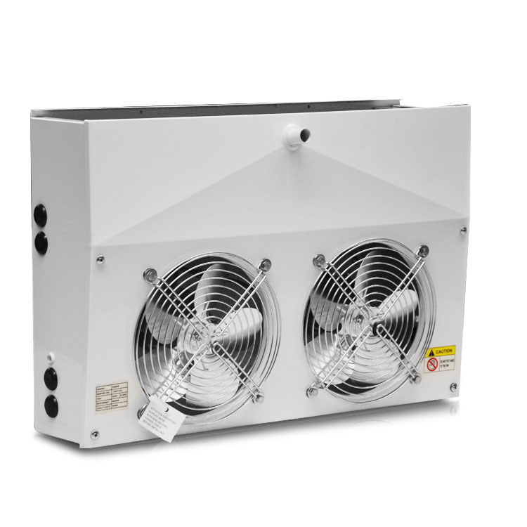 LFJ Celling Type Series Air Cooler Featured Image